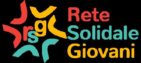 Rete Solidale Giovani - Logo
